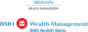 Logo_Spons_Nikolovsky Wealth Management_colour_0120